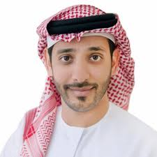 Ahmed Salem Al Dhaheri Dr. - Mediclinic Middle East - Mediclinic Middle East