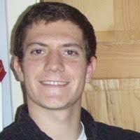 Nicholas Berner - 1st Assistant Engineer - Seabulk | LinkedIn