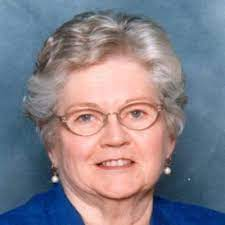 Lillian Hays Obituary - Death Notice and Service Information