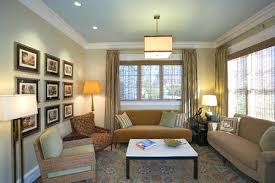 lighting options for living room. Lighting For Living Room With Low Ceiling Best Small Lights Options