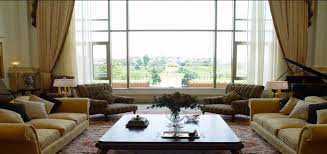 Window Design Living Room Window Blinds For Homes Renovation Home Design Ideas