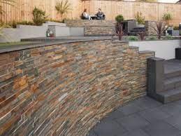 wall stone cladding merchant depot