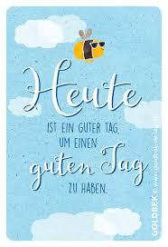 Postkarten Humor Verdammt Coole Biene Germany Gute Laune