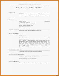 Resume Reference Page References Format Sample Reference Page Fresh Elegant