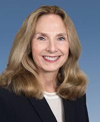 Hilary Fisher Nelson - Danaher Lagnese, PC