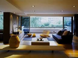 luxury apartment interior design. designs beautiful amazing luxury apartment interior design