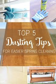 best way to dust furniture. Fascinating Best Dusting Tips Ideas Spring Cleaning Pict Of How To Dust Furniture And Cover Trends Way D