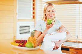 Image result for yến sào cho phụ nữ mang thai