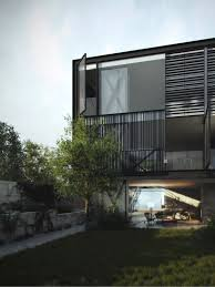 unique architectural designs. Exellent Architectural Unique Architectural Rendering Inside Unique Architectural Designs 2