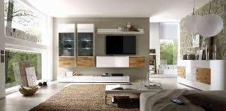 Kleines Wohnzimmer Thecolonies