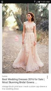 61 Best The Bride And Groom Images On Pinterest Weddings