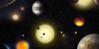 KOI-5Ab, el nuevo planeta que descubrieron en la NASA | 0221