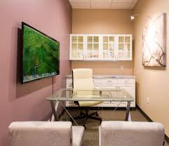 dental office design pictures. Business Consult Dental Office Design Pictures