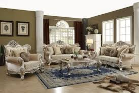 acme furniture bently 2pc living room