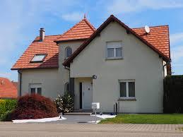 a vendre maison 5 pièces 136 m²353 000 saverne haut barr sources