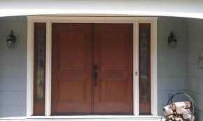 Front Doors replacement front doors pics : NJ Entry Doors | Morris County Replacement Windows NJ