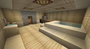 Fresh Minecraft Bathroom Decor Home Interior Design Simple Cool - Minecraft home interior