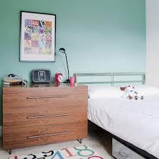 simple boys bedroom. Simple Boys\u0027 Bedroom Boys M