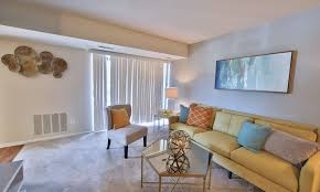 3 Bedroom Apartments In Baltimore County Creative Design Interesting Inspiration Design
