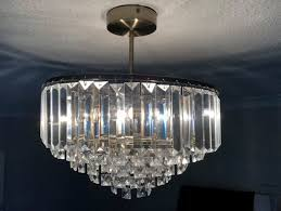 laura ashley regular vienna ceiling pendant light 6 months old leatherhead