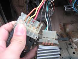 85 regal wiring help gbodyforum 78 88 general motors a g 1985 buick regal
