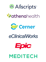 Partner With Us For An Optimized Ehr Nuance