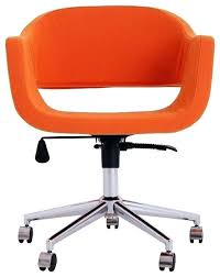 orange office chairs nz orange desk chair chic office chair orange office chair orange best computer