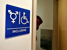 as the boycott of target s over its pro bathroom policy grows the question of just who such a policy puts in danger is a natural one to