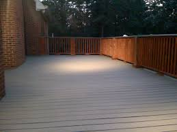 deck paint colorsPopular Wood Deck Paint  Thediapercake Home Trend