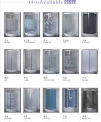 sliding glass door types designs