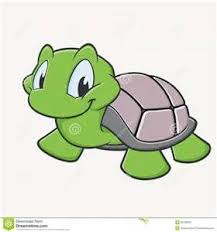 Small Picture 21 best Turtle images on Pinterest Draw Cute turtles and Animals