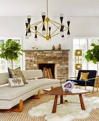 9 tips on how to style modern rugs like jonathan adler modern rugs 9 tips on
