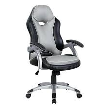 executive office chair high back modern executive