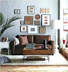 brown couch living room decor light brown couch living room ideas brown sofa decor brown sofa