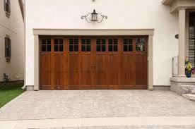 luxurious garage door repair winter garden fl 78 about remodel creative inspirational home designing with garage door repair winter garden fl