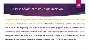 visual communication essay related post of visual communication essay