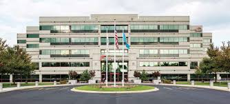 star corporation acquires 21st century plaza office building 21st century insurance corporate office phone number raipurnews