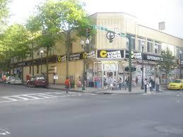 New Rochelle Red Light Cameras File C Town Supermarket New Rochelle New York Jpg