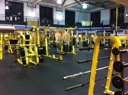 south philly sweat fitness source photos