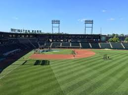 Huntington Park Columbus 2019 All You Need To Know