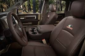 2016 dodge ram 1500 seat covers velcromag