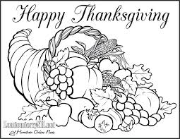 Free Turkey Printables X X Free Thanksgiving Reading Comprehension ...