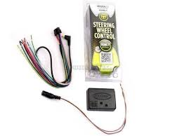 how to install steering wheel control metra aswc 1