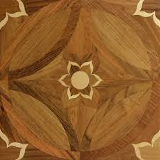 hardwood floors background. Image Is Loading Teak-Hardwood-floor-Wall-Tile-Medallion-Parquet-Floor- Hardwood Floors Background