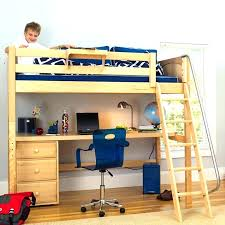 beds with desks on top. Interesting Beds Bunk Bed On Top Desk Bottom With Fine Beds Desks For Loft To And Decorating  B   On Beds With Desks Top Z