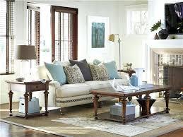 universal furniture paula deen bedroom furniture paula deen bedroom furniture collection steel magnolia