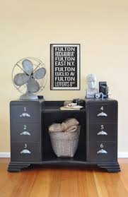 diy furniture makeover full tutorial. 15 Repurposed Furniture Transformations - Makeovers Diy Makeover Full Tutorial U