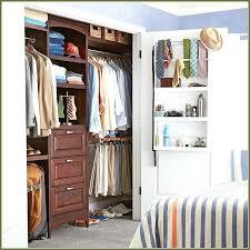 allen roth closet design tool closet organizer accessories allen roth closet organizer design tool