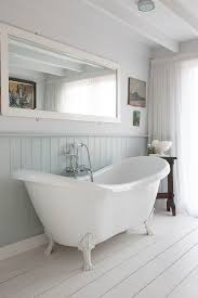 Bathroom With Clawfoot Tub Concept Unique Inspiration