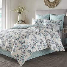 stone cottage fiona comforter duvet set beddingstyle